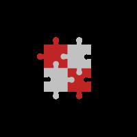Platforma HŽG